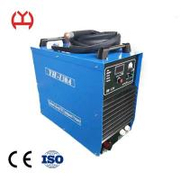 Best Air  Plasma Cutting Power Source High Power Switch Device PWM Technology wholesale
