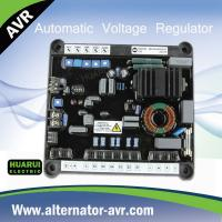 Best Marelli M40FA640A AVR Automatic Voltage Regulator for Brushless Generator wholesale