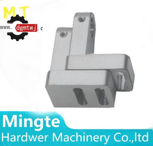 Cheap Customized CNC precision machining service, CNC metal parts manufaturer in Dongguan for sale