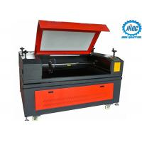 China Separated / Split CO2 Laser Cutting Engraving Machine For Stone Wood Glass Engraving Cutting on sale