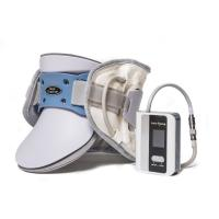 Best CE / FDA Approved Neck Brace Stretcher For Medical Care Physical Therapy wholesale
