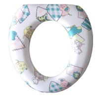 China Soft Toilet Seat for Baby (RY-3003) on sale