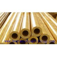 Best Copper Nickel Weld Lap Joint Stub End Wall Thickness 0.5mm-3mm C71500 / C70600 wholesale