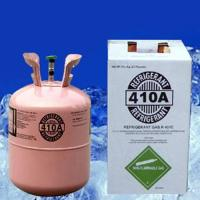 Best R410a refrigarant gas wholesale
