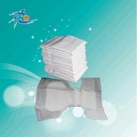 Best Disposable Adult Diapers for Older People wholesale