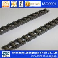 Best 420 Motorcycle Drive Chain wholesale