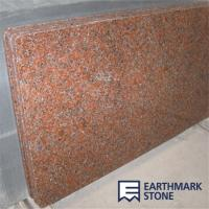 Best G562 Maple Red Granite Countertop wholesale