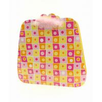 Best 2012 hot sale paper gift bag wholesale