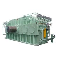 Best Speed Reducer Gearbox With Huge Rolling Torque for Roughing Stand of Hot Plate Mill wholesale