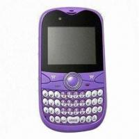 Best Mobile Phone with 2.0-inch Screen Color Display wholesale
