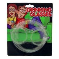 Best Drinking Eye Glasses (HP1112) wholesale