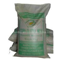 Best 100% Pure Flour Bag PP Woven Bag for Corn, Grain, Flour, Rice (CB01N054A) wholesale