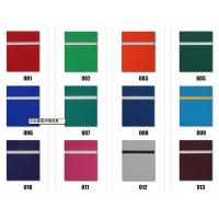 China hot sale double color engraving sheet on sale