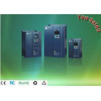 China Iron Case High Frequency VFD 30kw 460VAC With PID / RS485 on sale