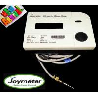 Best JOYS663 ultrasonic water meter wholesale