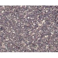 Cheap Activated Clay Desiccant Materials, Montmorillonite Clay, Bentonite Clay, 100% for sale