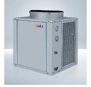 Best Ceramic heater for single screw/extrusion wholesale