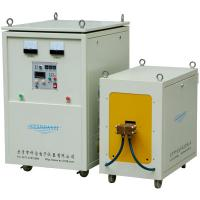 Buy cheap Jewelry Equipment High Friquency Induction The Heating Equipment KX-5188A100 from wholesalers