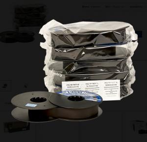 Buy cheap Compatible Printronix P7000 179499-001 Ultra Capacity Ribbon from wholesalers