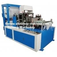 Best Automatic Medical Disposable SMS/PP Nonwoven Boot Cover Making Machine wholesale