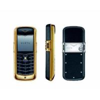 China Nokia Vertu Mobile Phone with low price on sale