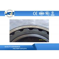 China High Accuracy SKF Spherical Roller Bearing 22222E C3 110 x 200 x 53 MM on sale