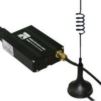 Best 3G UMTS Wireless Modem with CE and RoHS Certificate wholesale