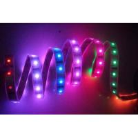 China LED strip light,LED flexible strip light,LED strip on sale