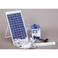 Best LiFePO4 battery for solar energy system wholesale