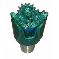 Buy cheap Custom Made Size Tricone Drill Bit Sealed Bearing Oil Well Drilling from wholesalers