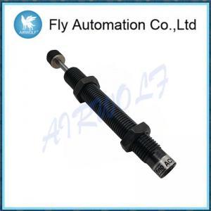 Best Oil Pressure Air Hydraulic Industrial Shock Absorbers AC1420-2 Self Compensation wholesale