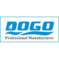 China DOGO Sanitary Ware (3 Way Kitchen Faucet) Ltd. logo