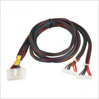 Automotive Wiring Harness Companies : Wire harness manufacturers for cars get free image about
