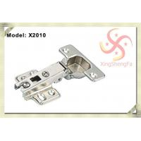 Best door hinge(furniture door hinge) X2010 wholesale