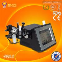 China GS8.8 needle-free injection equipment on sale