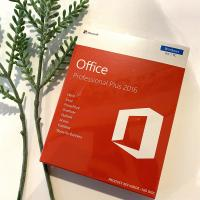 Best English Language Microsoft Office 2016 Professional Plus 1 Pc Download License Key 1.0 GHz wholesale