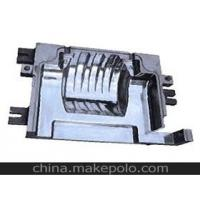 Best epoxy resin APG injection mould (epoxy resin apg clamping machine ) wholesale