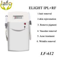 Best Hight Quality Products IPL Beauty Salon Equipment/ Portable IPL Equipment wholesale