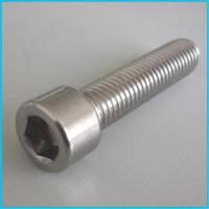 Best Hexagon socket cap screws wholesale