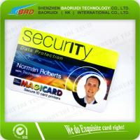 Best sample photo id cards wholesale