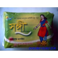 Best sanitary napkin wholesale
