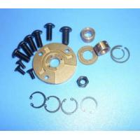 China Turbo Service Kit, Turbo Repair Kit T3T4 TB34 for CUMMINS Turbocharger on sale