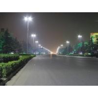 Cheap Economic Modular LED City Street Lights 90W 9000lm With Natural Clean System for sale