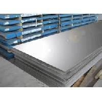 Buy cheap 201 Stainless Steel Plate from wholesalers