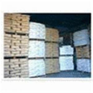 China Titanium Dioxide (Anatase And Rutile) on sale