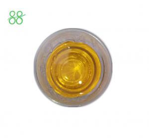 Best Forchlorfenuron 98%TC CPPU Plant Growth Hormone wholesale