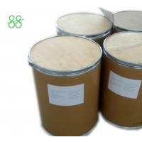 Best Tetramethrin 93%TC Pyrethrin Insecticide wholesale