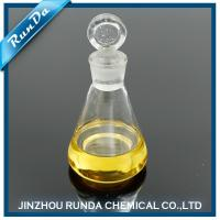 China RD321 Designed private custom additive component for engine oil and lubricants on sale