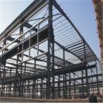 Best Metal Storage Sheds Steel Storage Sheds wholesale