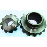 Best Differential Axle Shaft Gear & Planet Gear wholesale